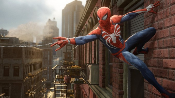 spiderman-new-ps4-game-2017