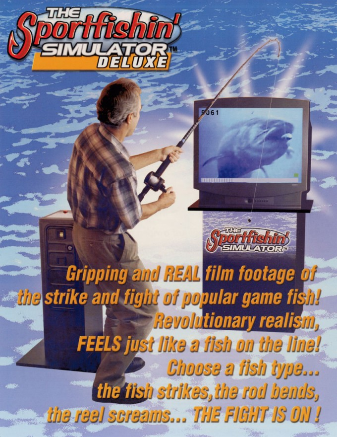 sportfish-retro-arcade-game-fishing-simulator-tech-history-poster
