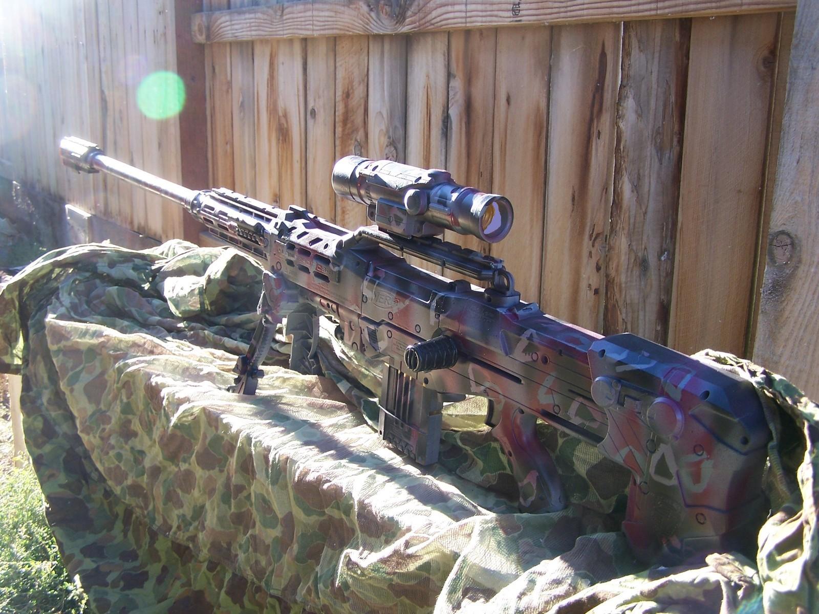 super-modified-nerf-long-shot-50-cal-barrett-modification