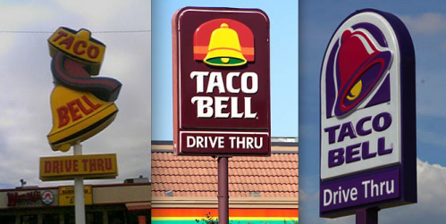 tacobell-logo-evolution