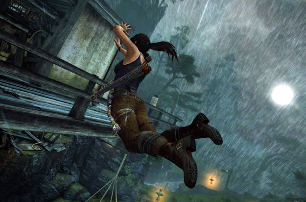 the-history-of-tomb-raider-screenshot-lara-croft