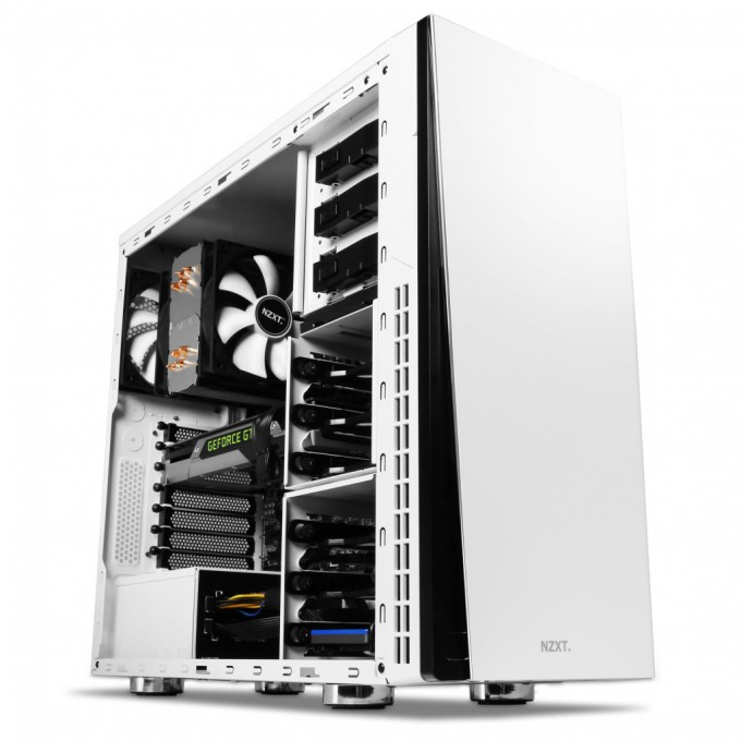 the-ultimate-guide-to-upgrading-a-pc