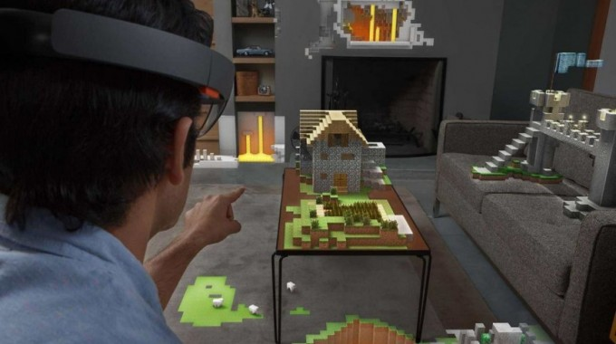 the-worlds-most-hotly-anticipated-wearables-minecraft-hololens