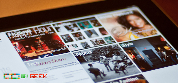 5 Alternatives Now That Google Reader Is Gone