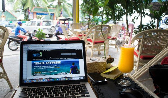 travel-blog-setup-vpn-for-travel