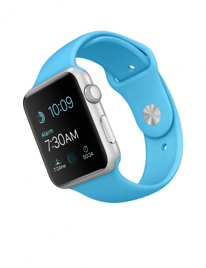 travel-gadget-apple-watch-tech