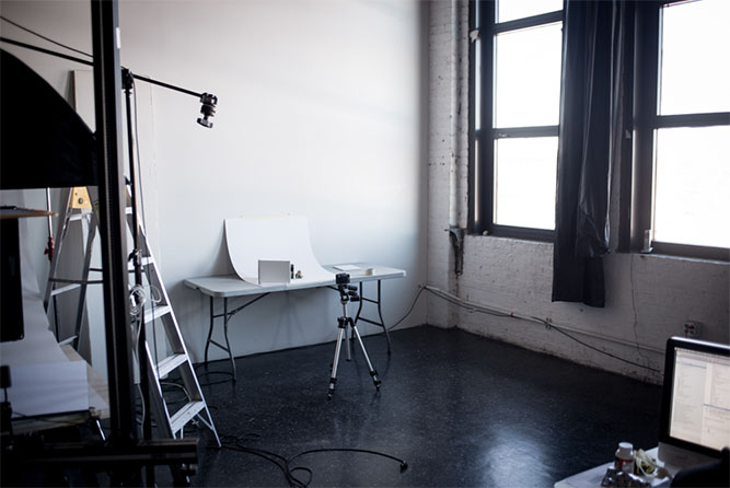 ultimate-diy-guide-to-beautiful-product-photography-window-light-technique
