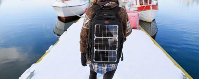 voltaic-systems-20000mah-solar-backpack-charger