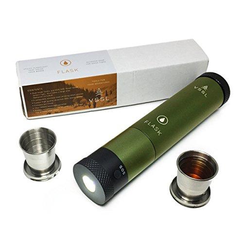 vssl-flask-light-camping-tools