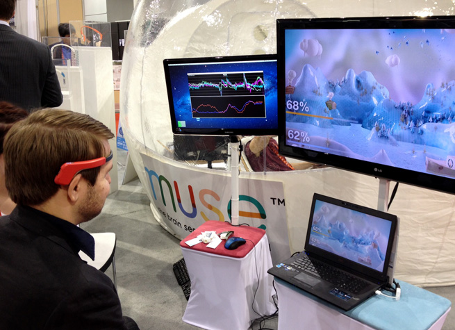 wearable-headsets-eeg-hacking-your-brain-waves