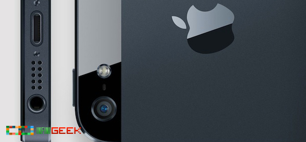 Will The Next iPhone 5S Stand Up To The Consumer Expectation?