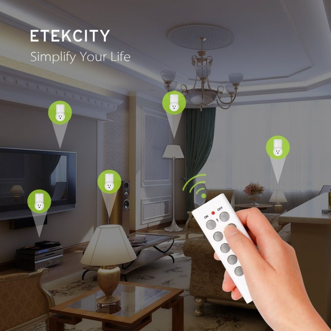 wireless-electricity-management-energy-saving-wifi-switch