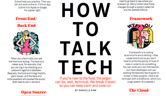 women-in-tech-networking-cosmo_us