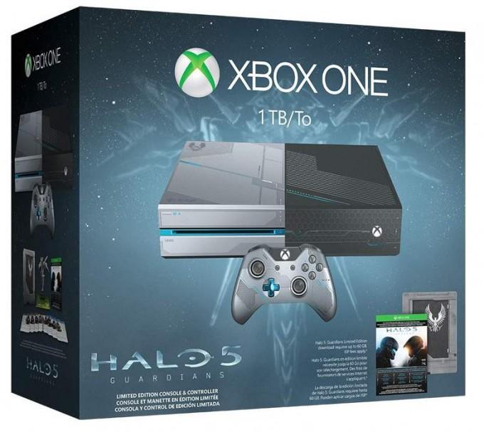 xbox-1tb-bundle-halo-5-guardians-bonus-custom-console