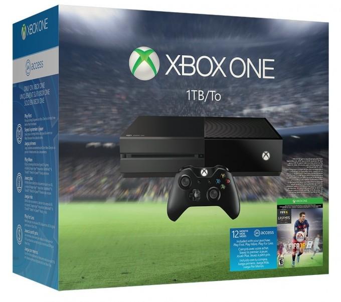 xbox-one-fifa-16-bundle-1tb-console