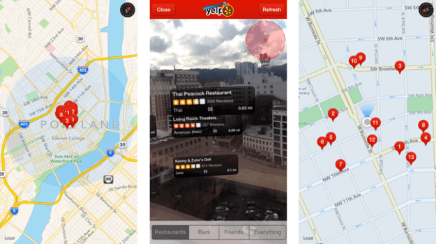 yelp-monocle-2-augmented-reality-apps