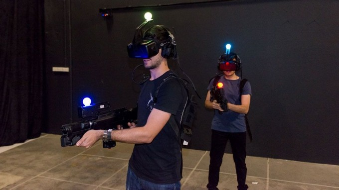 zombie-shooting-game-real-life-zero-latency-virtual-reality