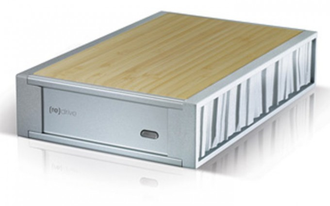 10-new-eco-friendly-travel-gadgets-wood-bamboo-hard-drive-biodegradeable