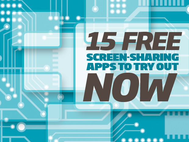 15-screen-sharing-apps-for-easy-collaboration