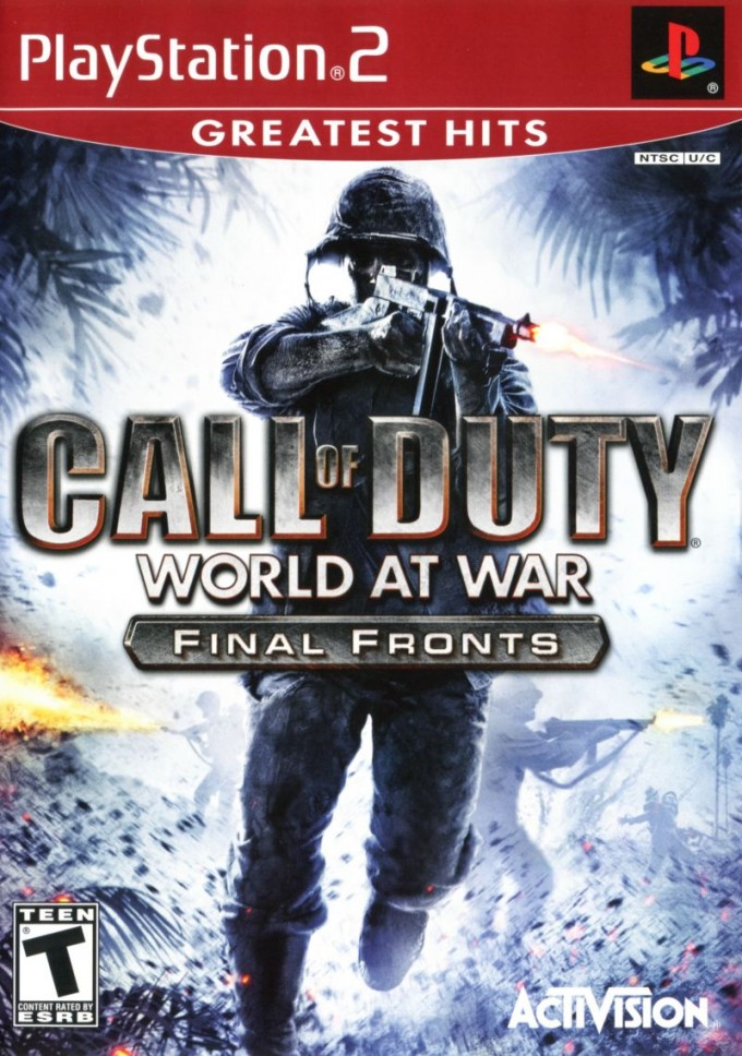 294892-call-of-duty-world-at-war-final-fronts-playstation-2-front-cover