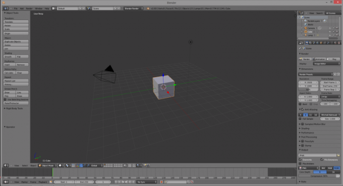 3d-printing-making-a-thing-in-blender