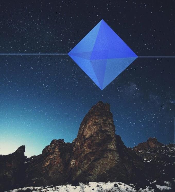 4-easy-elegant-polyscape-sci-fi-artwork