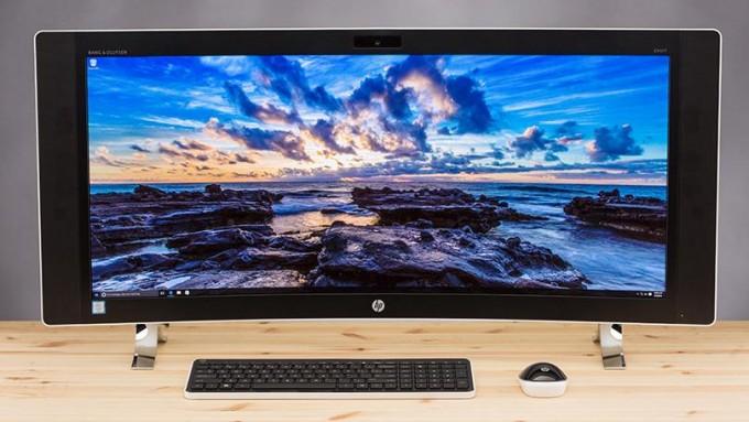 494901-the-10-best-desktops-of-2016