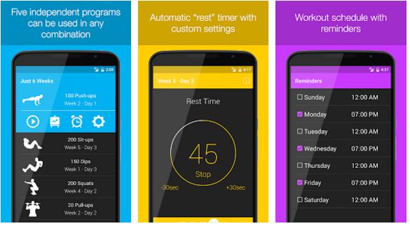 6-weeks-fitness-app