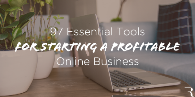 97-best-tools-for-starting-a-profitable-online-business-630x315