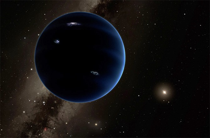 9th-planet-may-lurk-outer-solar-system