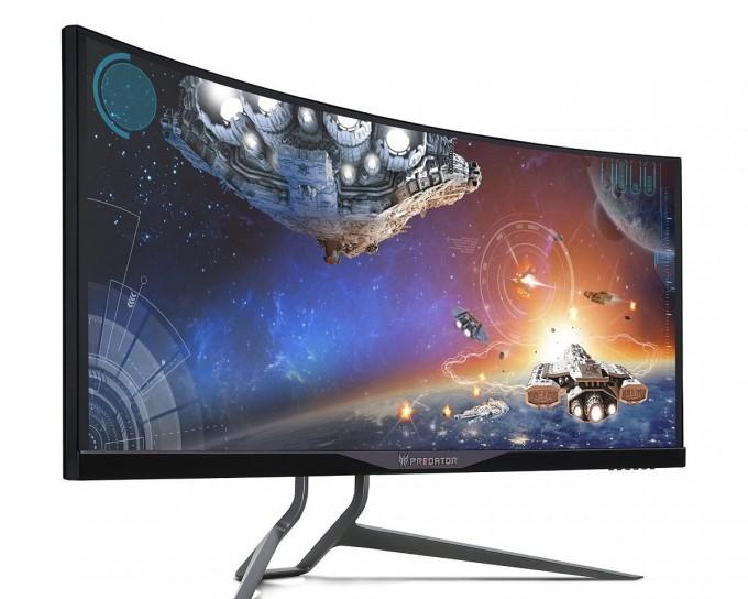 acer-predator-x34-gaming-monitors-guide
