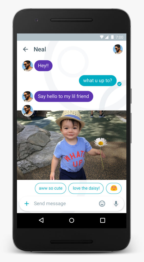 Allo_Smart-Reply_Google-messaging-app-ai