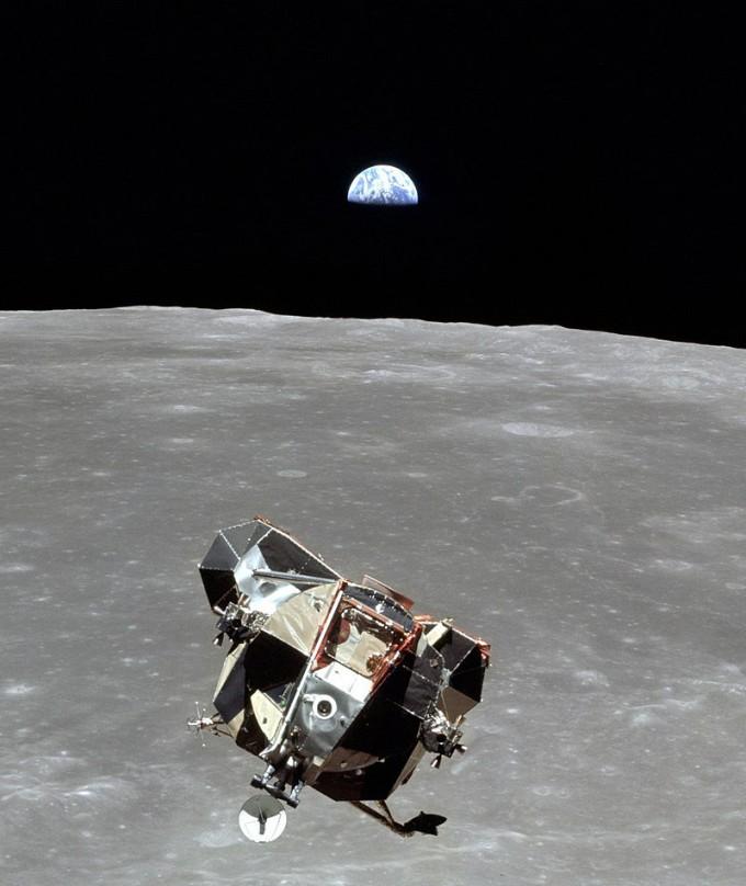 Apollo_11_lunar_module_(cropped)