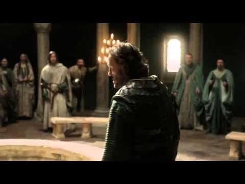 Bronn_1