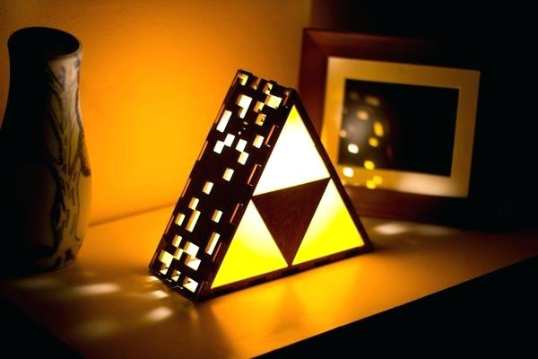 Cool Gaming Inspired Room Decorations Infinigeek