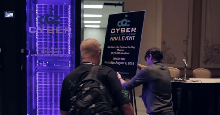 darpa-cyber-grand-challenge-2016