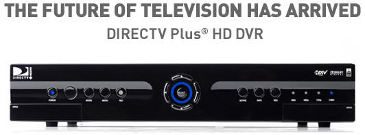 DIRECTV-Plus-HD-DVR