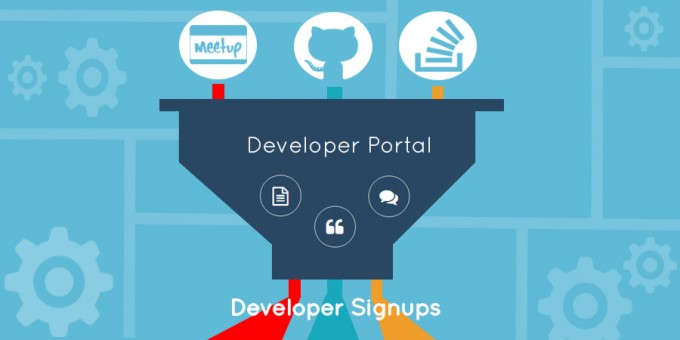 DeveloperPortal-build-your-own-app-store