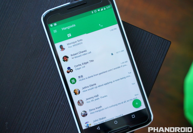 Hangouts-5.0-Android-leak