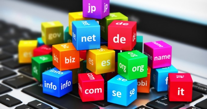 how-to-choose-a-domain-name-for-maximum-seo