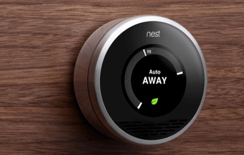 iot-and-home-appliances-making-your-life-a-little-easier