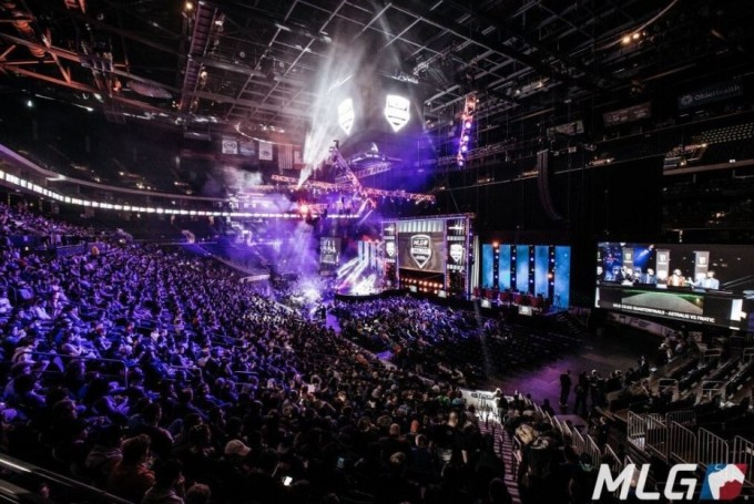 MLG-CS-Go-social-gaming-rise-of-streaming-esports-930x622