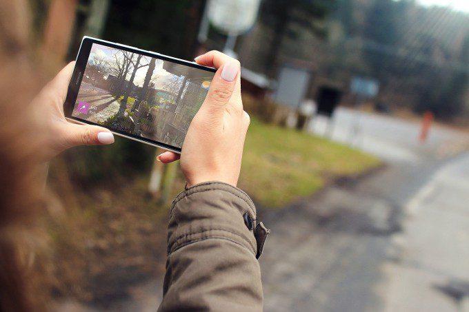 mobile-optimization-1