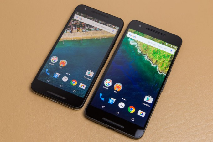 Nexus-5x-and-Nexus-6P-review-hands-on