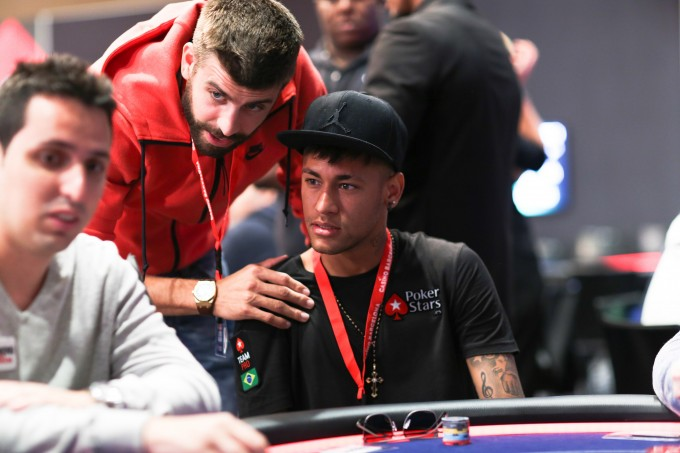 Neymar-Jr-and-Pique-EPT-Barcelona-team-pro-poker-geek