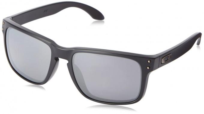 Oakley-Holbrook-Square-Eyeglasses-Matte-geek-gear