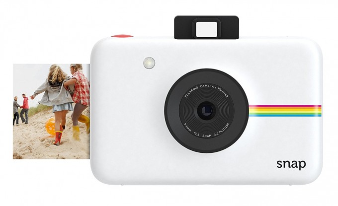 polaroid-snap-instant-digital-camera