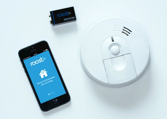 Roost-App-Battery-Smoke-Alarm-diy-smarthome-from-dumb-gadgets