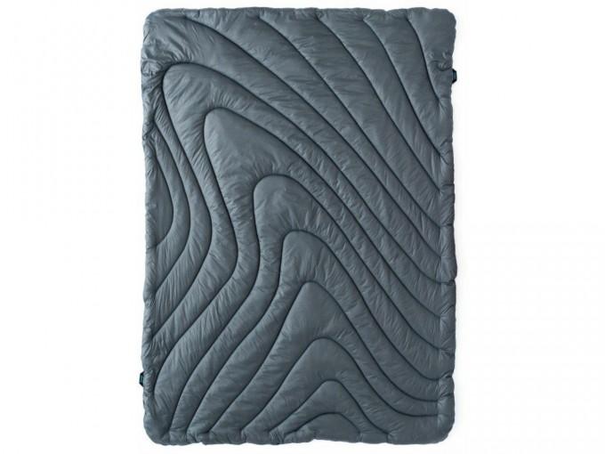 Rumpl-indoor-outdoor-warm-blanket