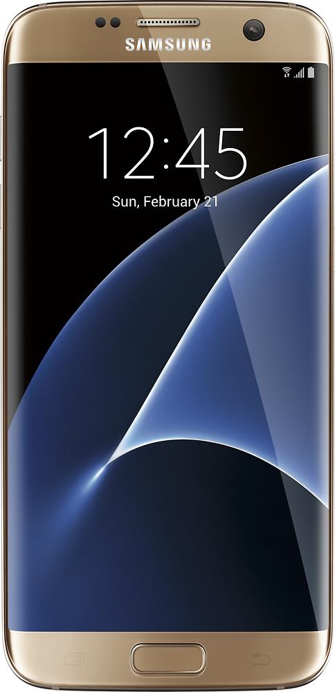 Samsung Mobile-galaxy-s7-gear-vr-promo